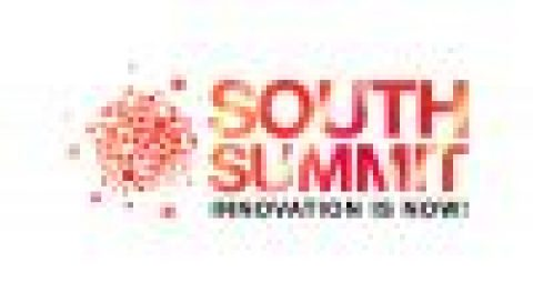 Kerionics participa con un stand en la SOUTH SUMMIT de Madrid 2016