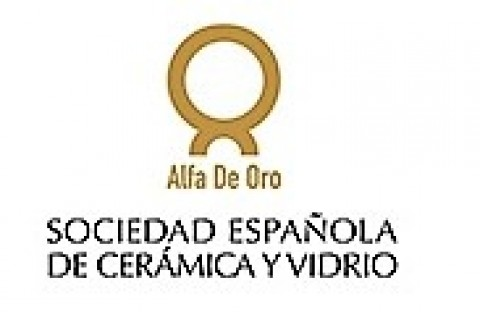 "FERRO SPAIN IN COLLABORATION WITH KERIONICS WINS ""ALFA DE ORO"" AWARD IN CEVISAMA 2108"
